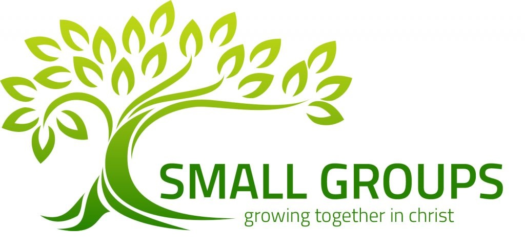 Reach More Small Groups